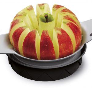 Нож кухонный Gefu Pomo для томатов 12 см (13590)