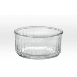 Набор креманок Duralex Ovenchef 240 мл из 4 предметов (6009AC04)