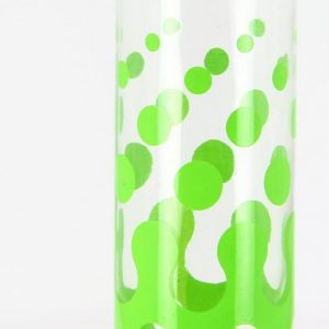 Бутылка для воды Cerve Gulp 500 мл зеленая (M77320-G)