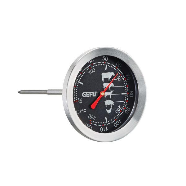 Термометр для жарки Gefu Messimo (21880)