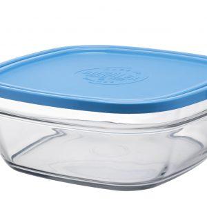 Пищевой контейнер Duralex Lys 2 л (9023AM06)