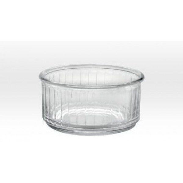 Набор креманок Duralex Ovenchef 130 мл из 4 предметов (6008AC04)