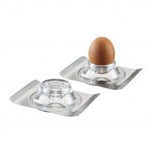 Набор подставок для яиц Gefu Brunch 2 шт (33640)