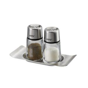 Набор для соли и перца Gefu Brunch (33630)