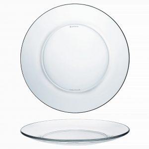 Тарелка Duralex Lys 23 см (3006AF06)