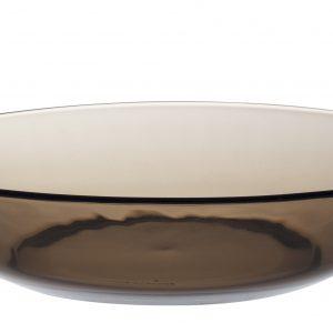 Тарелка глубокая Duralex Lys Creole 21 см (3014CF06)