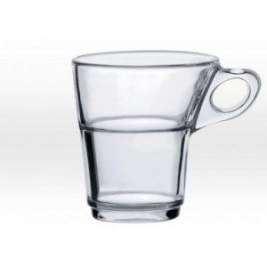 Чашка Duralex Caprice 220 мл (4027AR06)