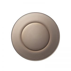 Тарелка десертная Duralex Lys Creole 19 см (3008CF06)