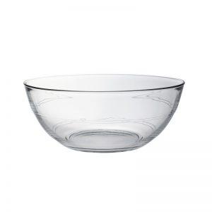 Салатник Duralex Lys круглый 3.55 л 26 см (2019AF06)