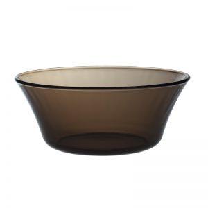 Салатник Duralex Lys Creole круглый 2.2 л 23 см (2008CF06)