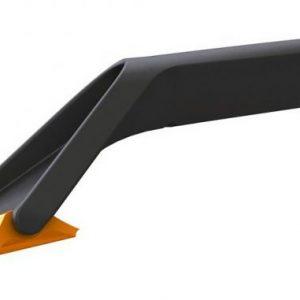 Скребок Fiskars Solid (1019354/143063)