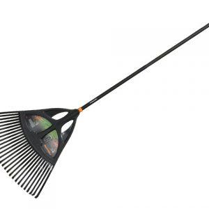 Грабли для листьев Fiskars Solid XL (1015645)