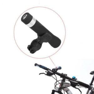 Портативная Bluetooth аудио колонка