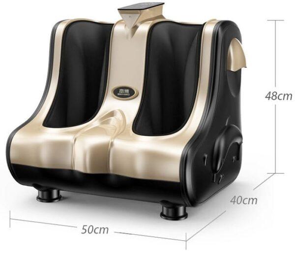 Массажер для ног Benbo AM520