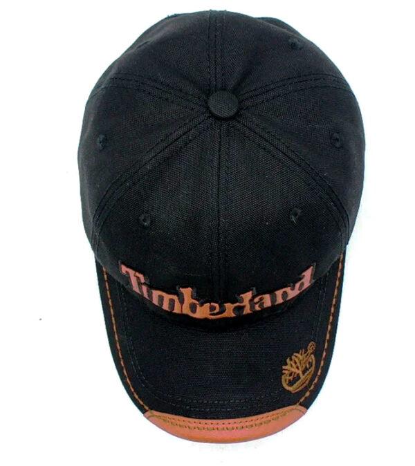 Кепка бейсболка Тимберленд